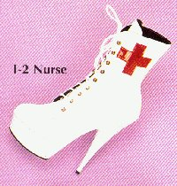 TI2Nurses.jpg (17225 Byte)